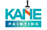 Kane Painting Akron Ohio Logo